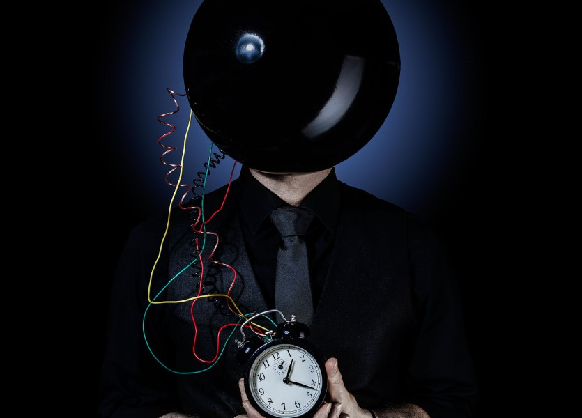 time bomb 072 2000px