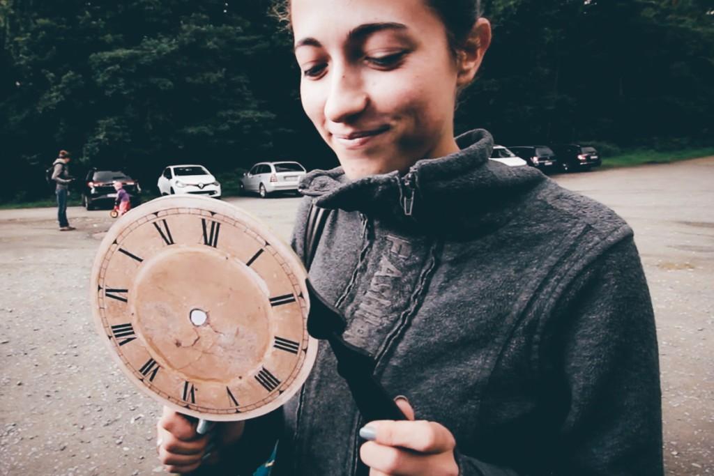 TIME series - making of - broken-004-Bildschirmfoto 2016-07-19 um 14.54.04