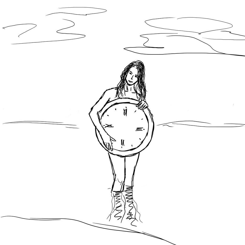 _IMG3709_2 skizze